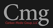 CarolsonMediaGroup.png