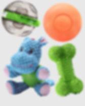 perro, accesorios, mascota, mascan, jueguetes