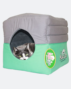 cama cubo con gato.jpg