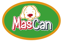 Logo MasCan 2.png