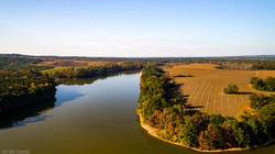 Pee Dee River