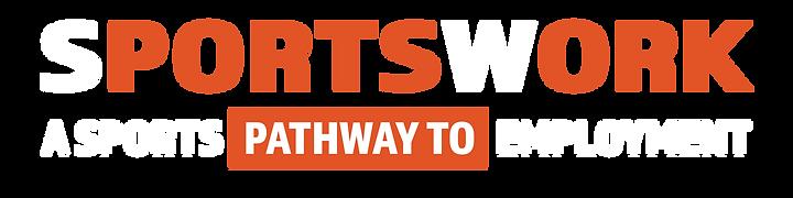 SPORTSWORK logo.png