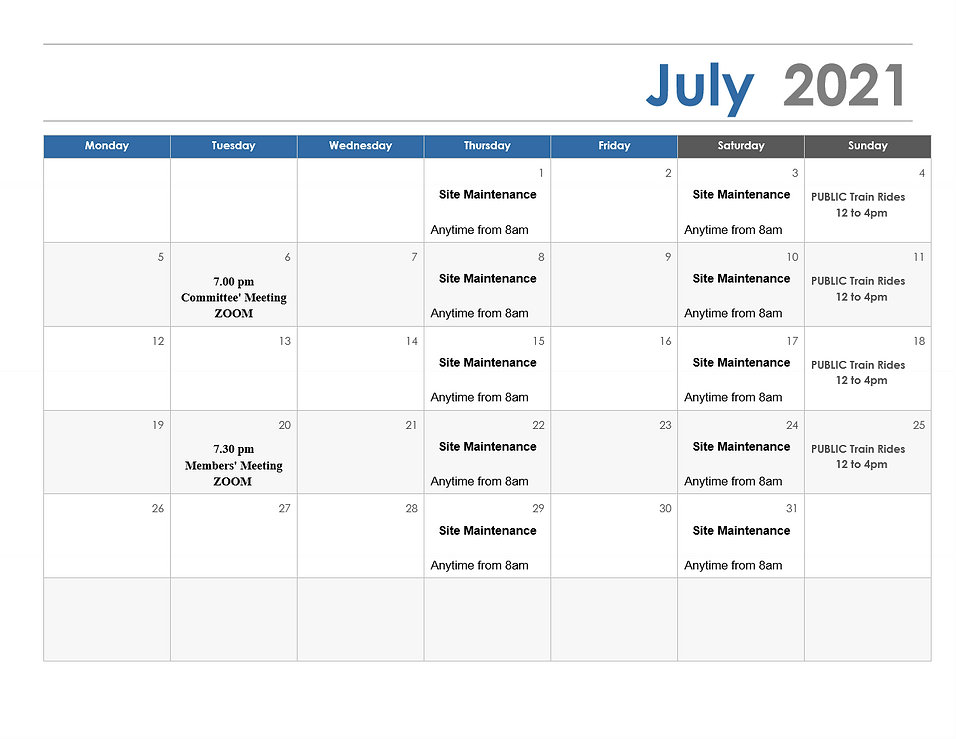 JULY 21.jpg