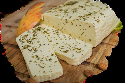 Halloumi Cheese 100g by Bali Alm