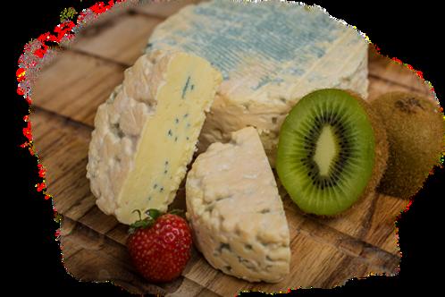 Bali Blue Cheese 150g by Bali Alm