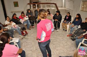 Una gran historia comienza en Tucumán
