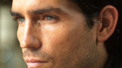 Jim Caveziel, actor que trabaja por la defensa de la vida