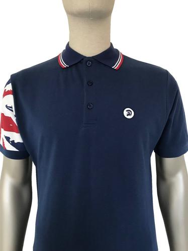 064de53fb Roundel Clothing | Mens