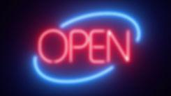 open Neon.jpg