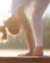 Kurse_Hatha-Yoga_oben_iStock-453193483_D