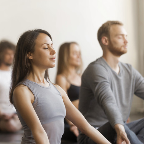 Mindfulness Akadmie Vorarlberg