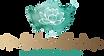 Mindfulness_Logo_neu2020.png