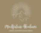 Logo_Akademie_gold_gross.png