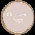 Klasssiches_Yoga.png
