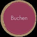 Buchen.png