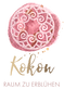 Kokon_Logo_neu2020.png