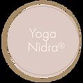 Yoga_Nidra.png