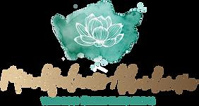Mindfulness_Logo_neu2020 Kopie.png