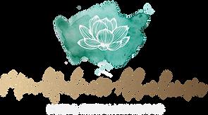Mindfulness Akademie - Herz & Geist im Einklang