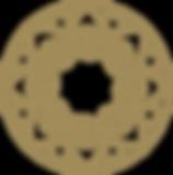 kokon_illu_gold_rz_klein.png