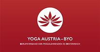 Yoga-BYO_Logo_red.jpg