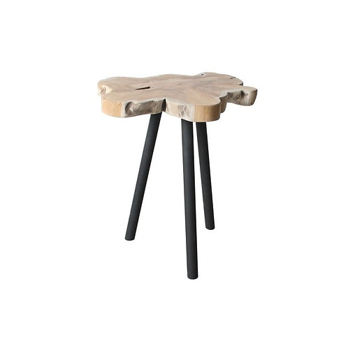 Mesita Treetop Table