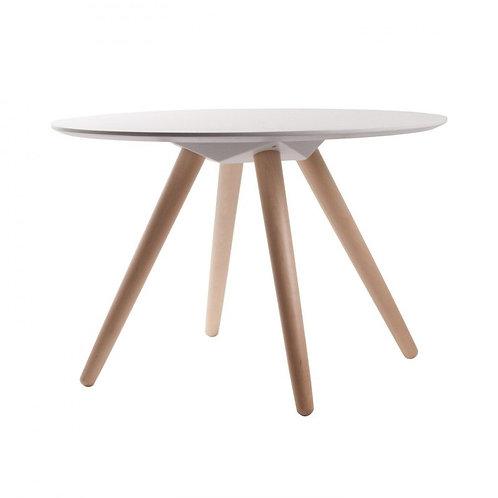 Mesa Bee Table