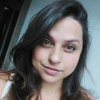 Amanda Machado.jpg