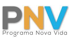 PNV.jpg