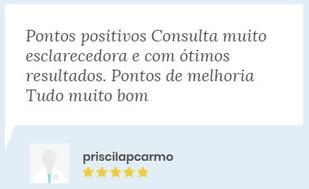 Priscila.jpg