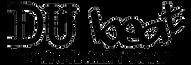 header-logo-du-beat-updated-1.png