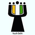 youth delhi.png