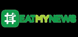 EatMyNews_logo_300dpi (1).png
