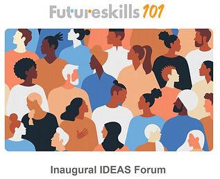 IDEAS forum.JPG