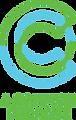 ACP-Logo-med-200x317.png