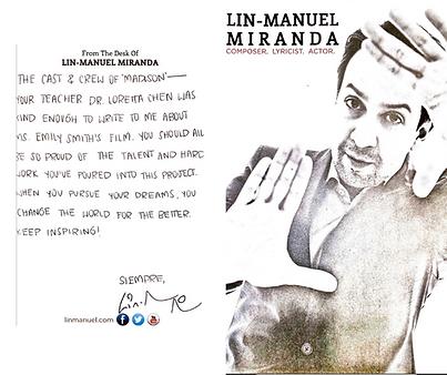 lin-manuel-miranda.png