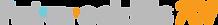 FS101-Logo-72dpi.png
