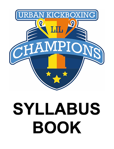 Lil Champions.png