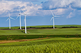 wind turbine A.jpg