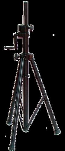 AM-S012 - Pedestal Parlante