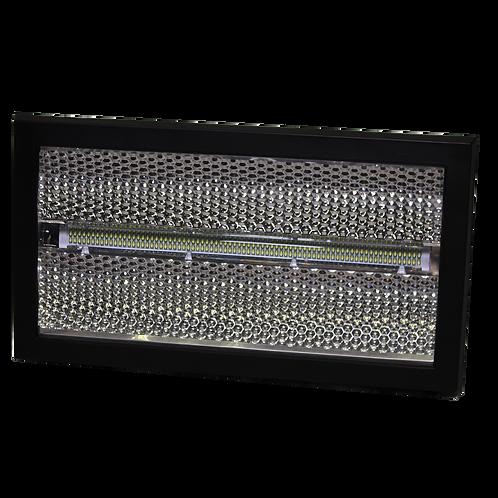 PS-ST022 - Led Strobe 3000