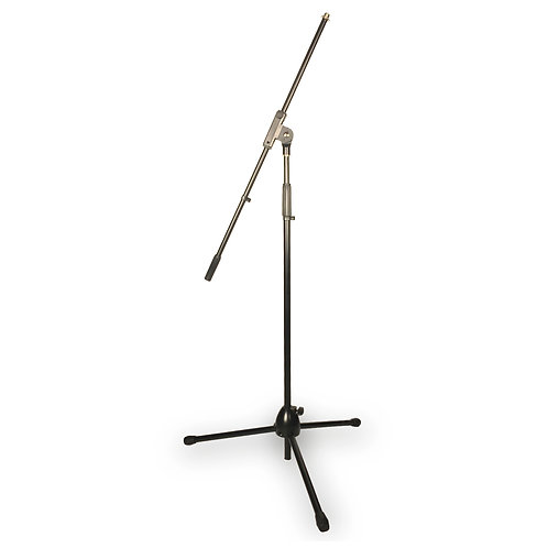 AM-TYM-54 - Pedestal Micr?fono