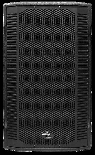 AM-RX715A - Parlante Activo