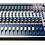 Thumbnail: SOUNDCRAFT | CONSOLA EFX12