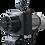 Thumbnail: BDH1000 - Motor 1 TON
