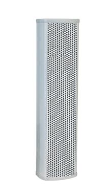 AM-CLSK-20C - Parlante Columna