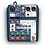 Thumbnail: SOUNDCRAFT | CONSOLA NOTEPAD5