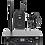 Thumbnail: AM-MWR-6/MWT-6 - Sistema Monitor