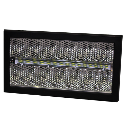 POWER STAGE   LUZ PS-ST022