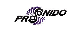 LOGO-PROSONIDO-01.png